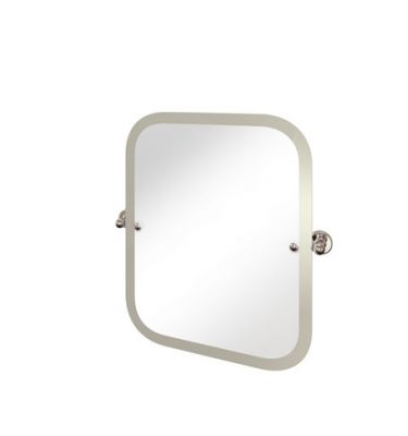ARC-Rect swil mirror