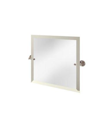 ARC mirror square 2