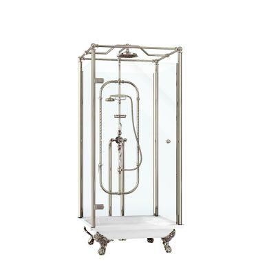 ARC27_Freestanding_shower_enclosures_option3_v7