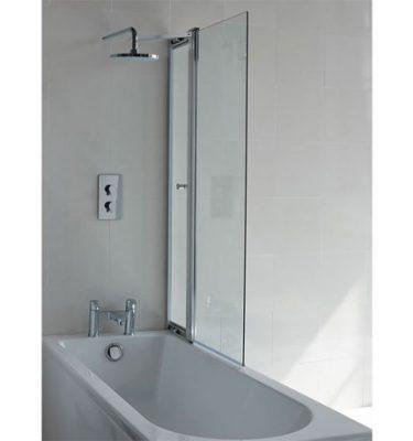 Britton Access panel