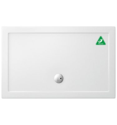35mm-acrylic-rectangle-center-anti-slip