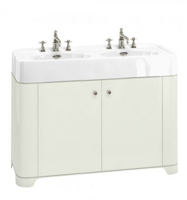 Arcade 120cm Vanity Unit and Basin