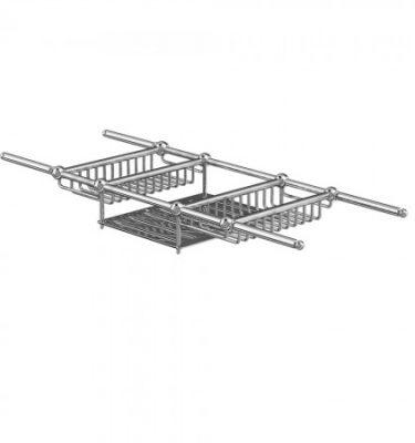 extendable-bath-rack
