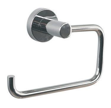 Bond Toilet Roll Holder